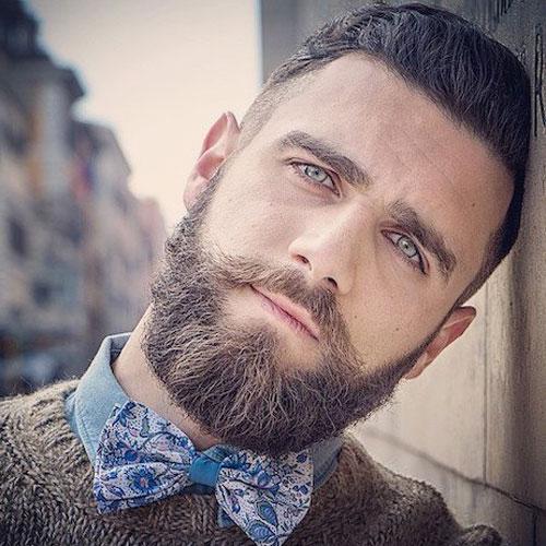 Stylish-Beards-Hipster-Beard