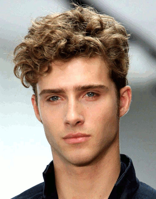 The-Curly-Undercut-Hairstyle-Men