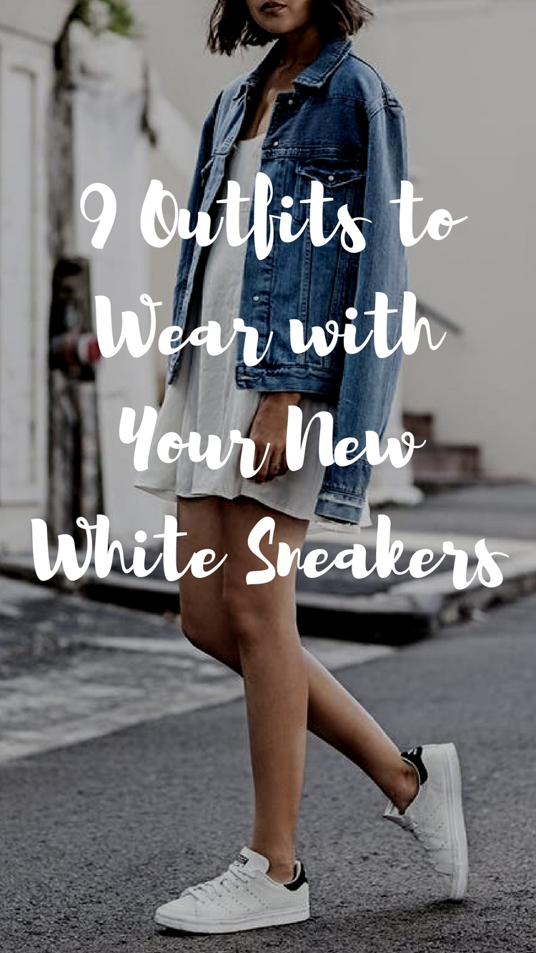 white sneakers outfit ideas.jpg