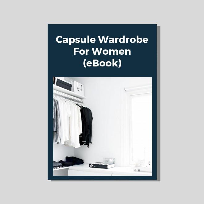 CAPSULE_ARDROBE_WOMEN.jpg