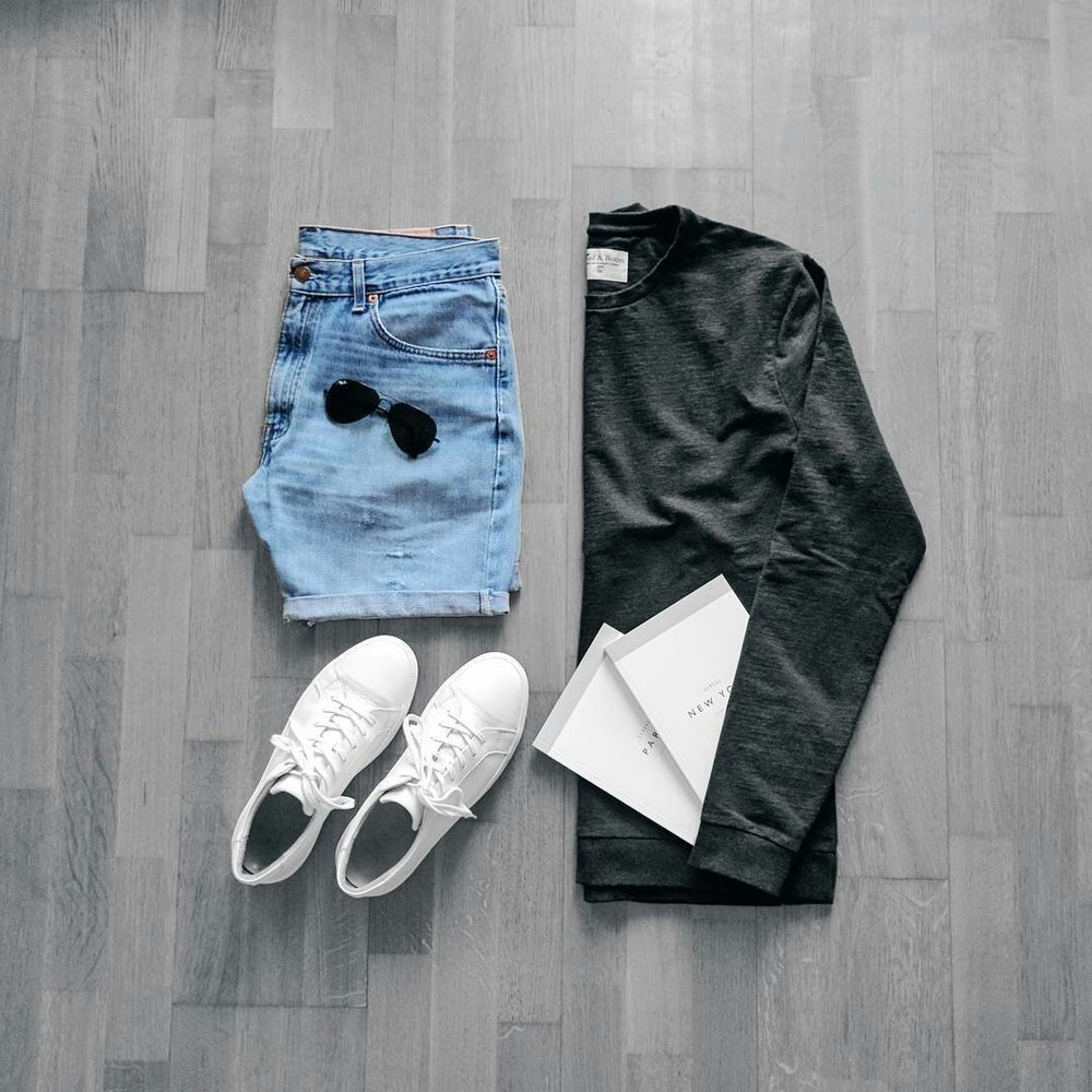 Outfit_grids_for_men_1_7eac42f5-190e-4166-869c-2bcebfb2c0f2.jpg