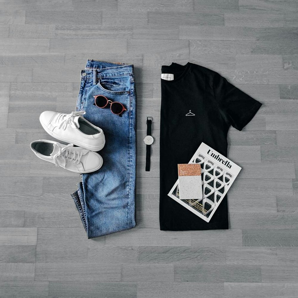 Outfit_grids_for_men_4_b0364210-ddfd-427a-beac-3d3025301bee.jpg