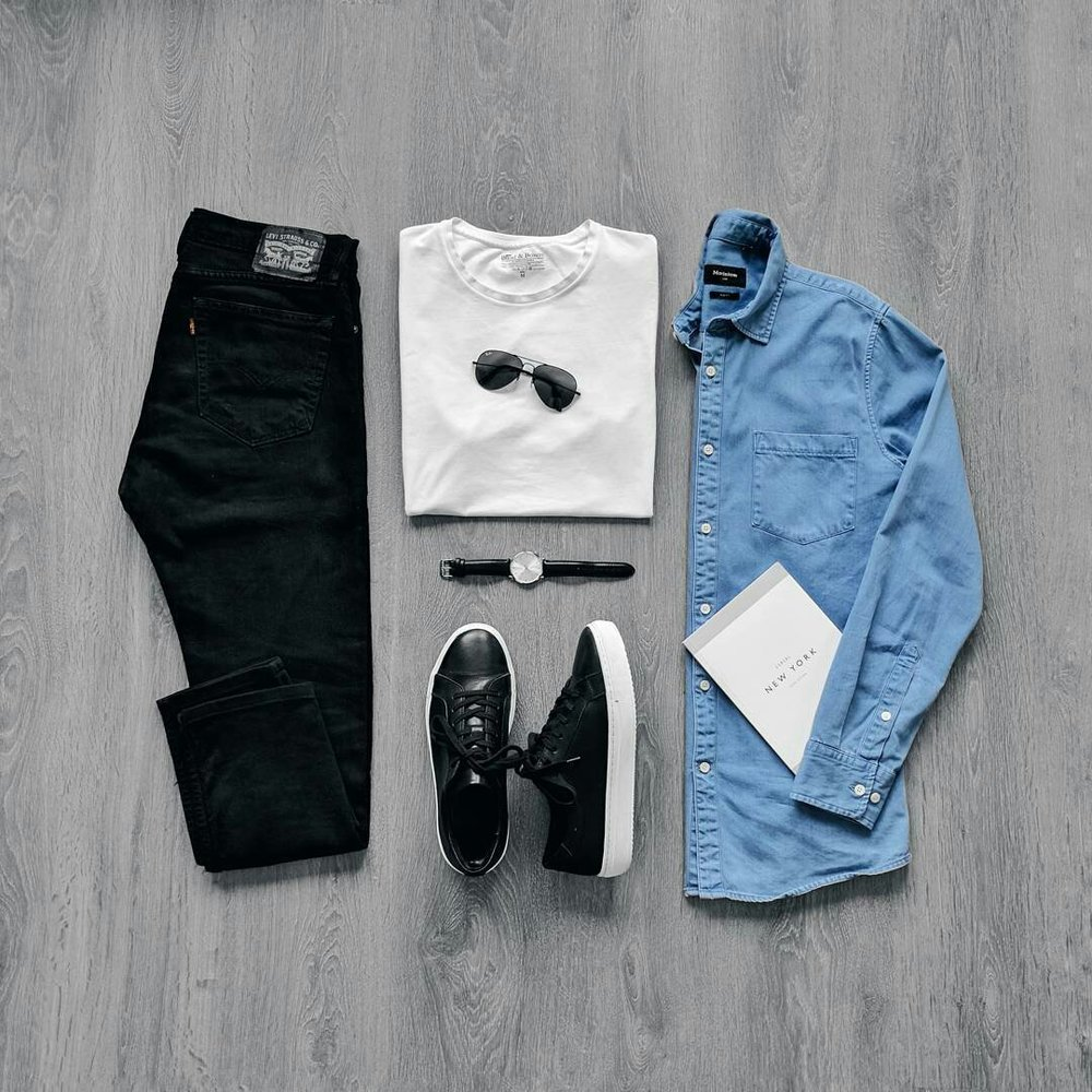 Outfit_grids_for_men_10.jpg