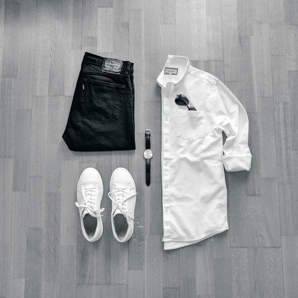 Outfit_grids_for_men_11.jpg