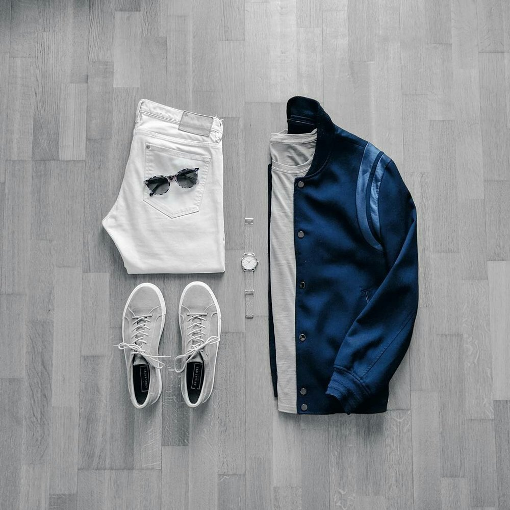 Outfit_grids_for_men_12.jpg