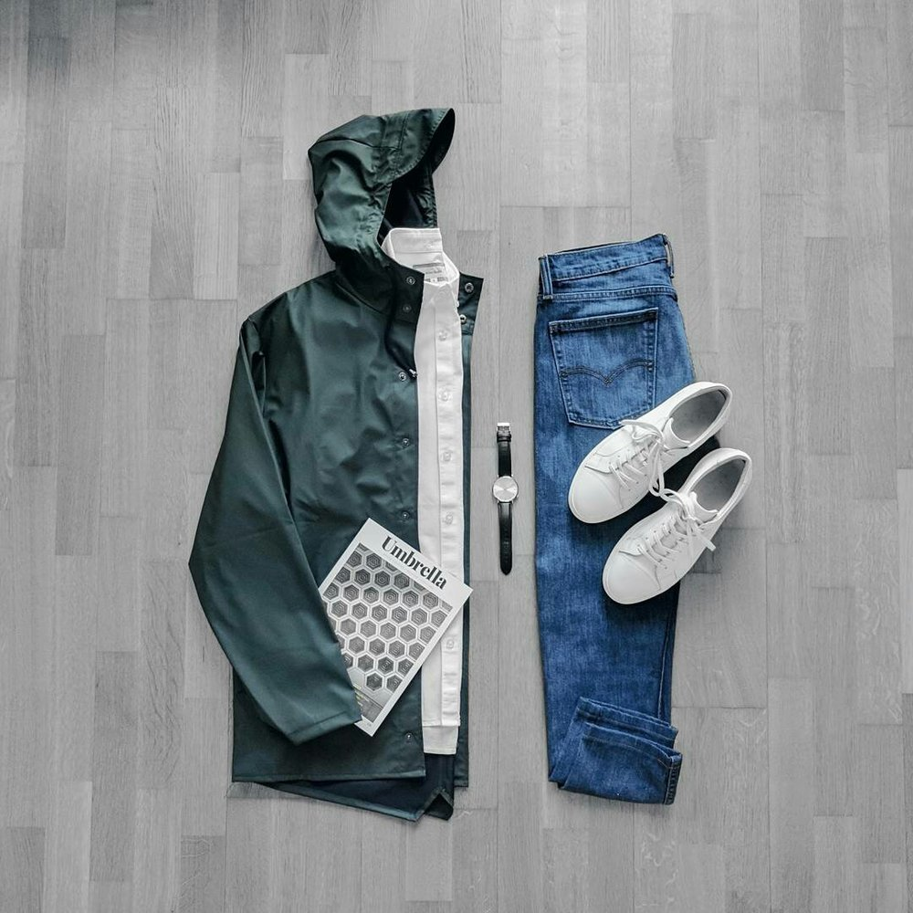 Outfit_grids_for_men_13.jpg