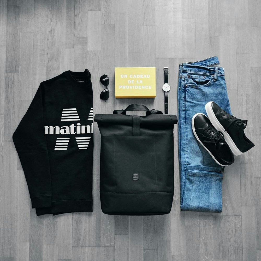 Outfit_grids_for_men_15.jpg