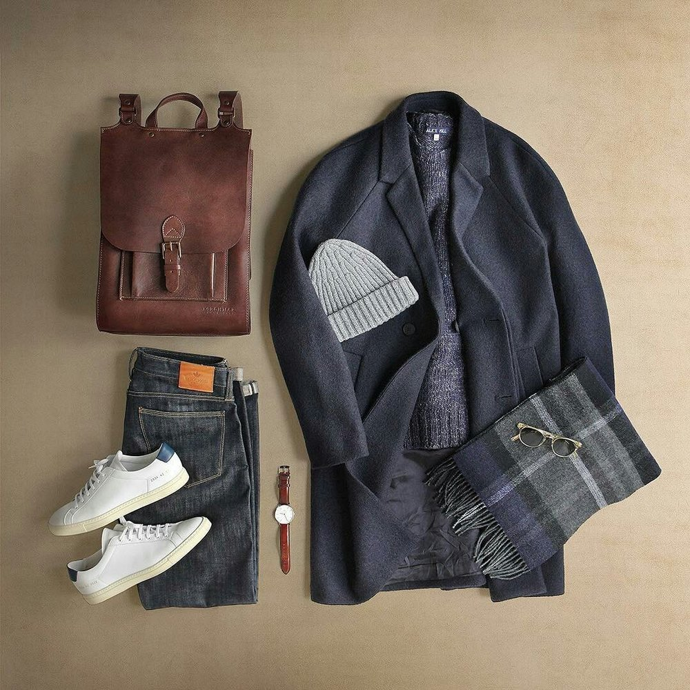 Fall_Outfit_Grids_For_Men_11.jpg