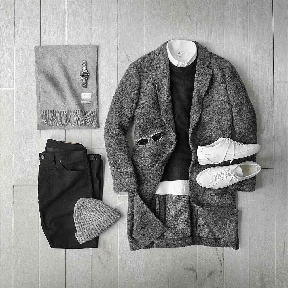 Fall_Outfit_Grids_For_Men_10.jpg