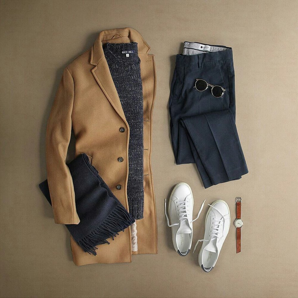 Fall_Outfit_Grids_For_Men_7.jpg