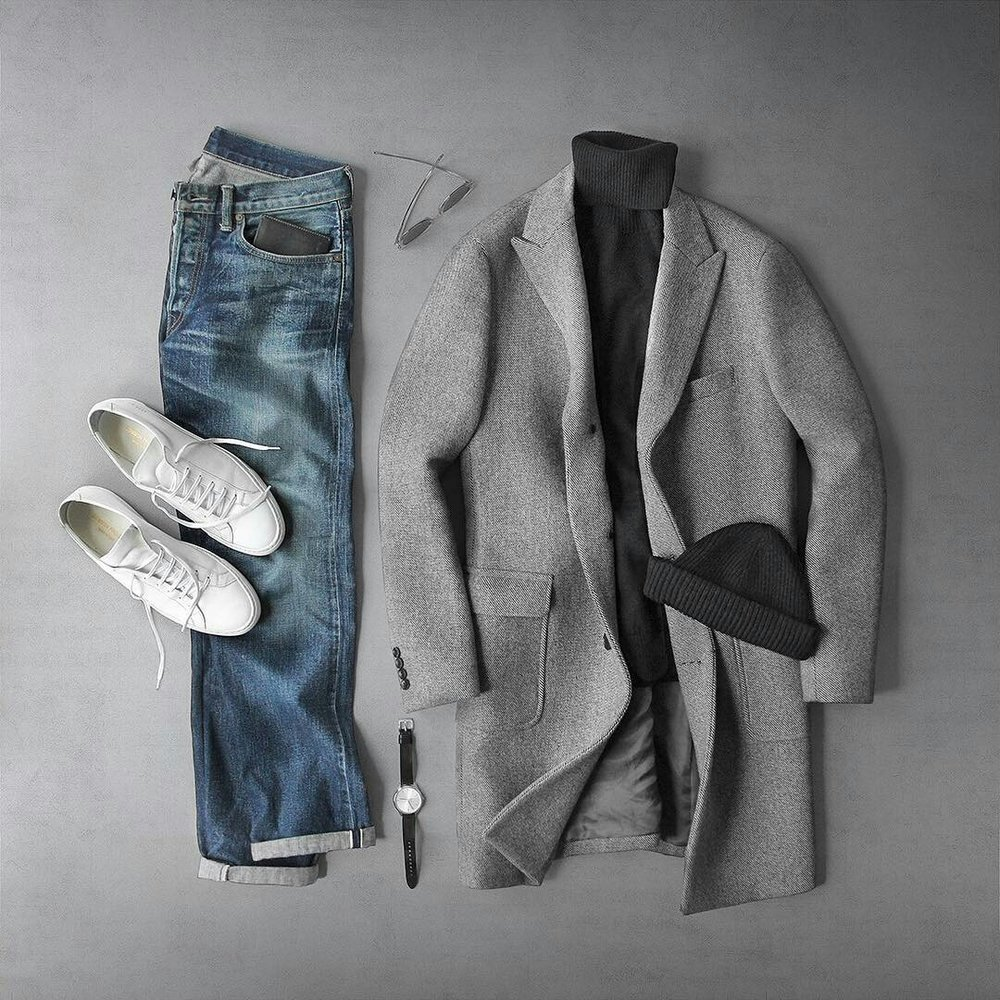 Fall_Outfit_Grids_For_Men_1.jpg