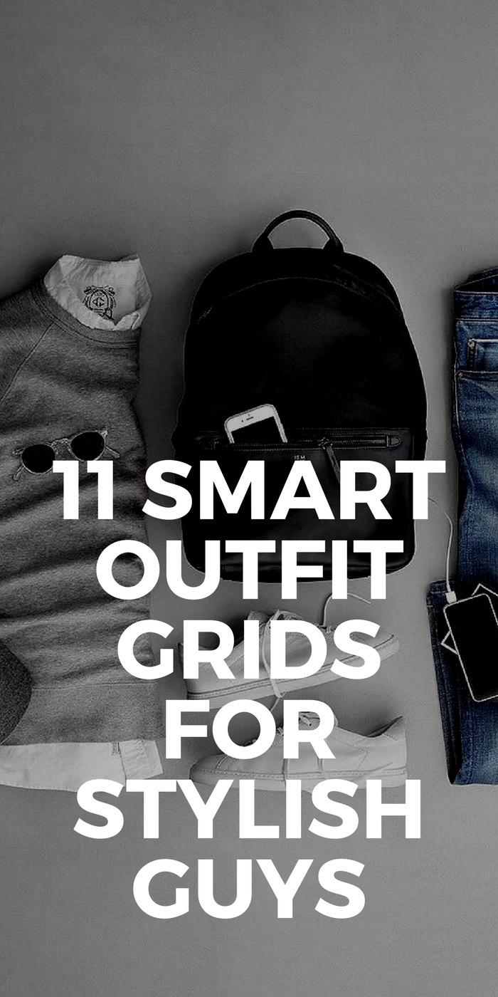 Smart outfit grids for men.jpg