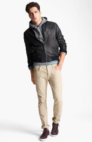 bomber-jacket-hoodie-crew-neck-t-shirt-large-24970.jpg
