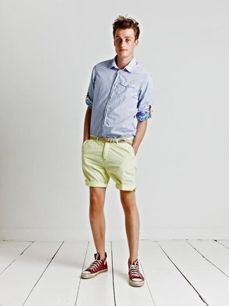 light-blue-long-sleeve-shirt-yellow-shorts-red-and-white-high-top-sneakers-large-10127.jpg