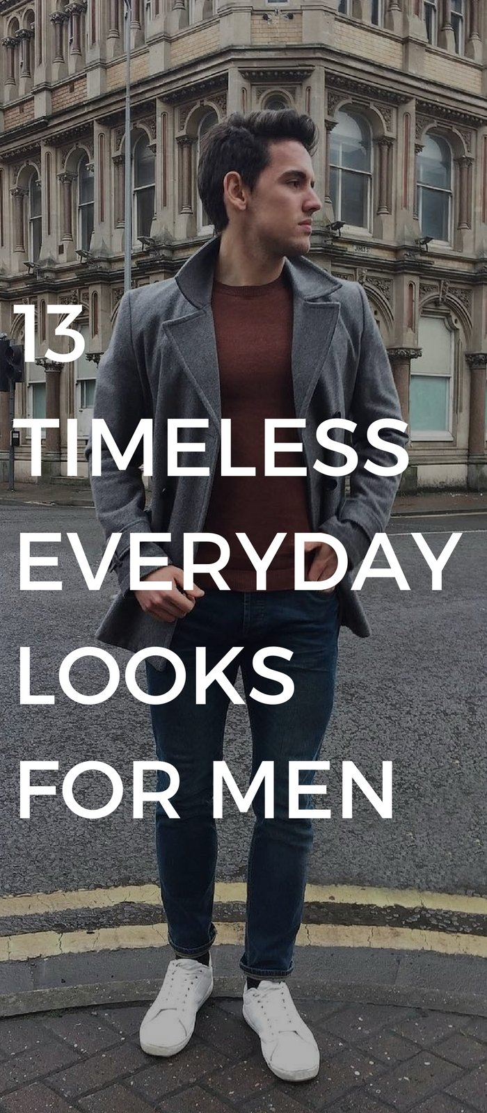 EVERYDAY_SLOOKS_FOR_MEN_12.jpg