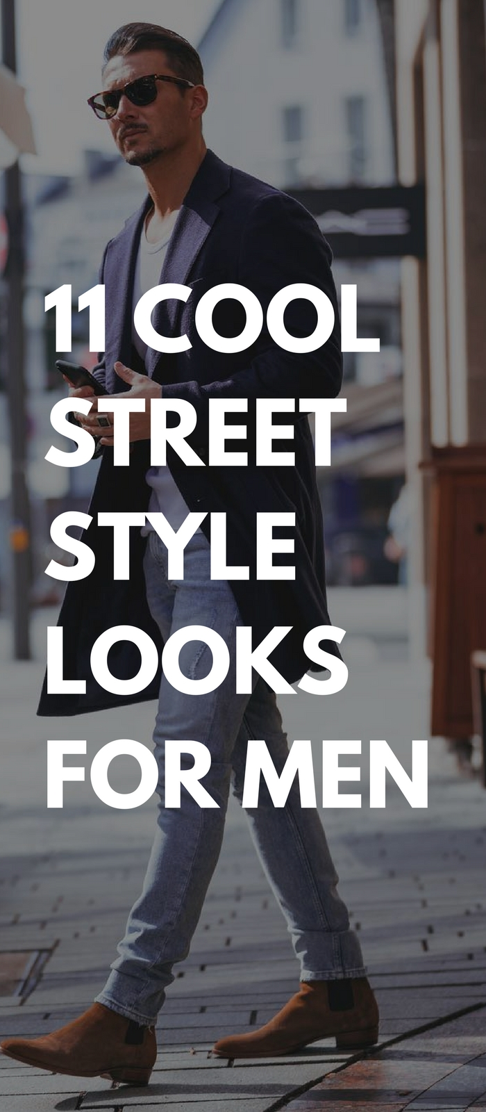 Cool Street style looks for men 1.jpg