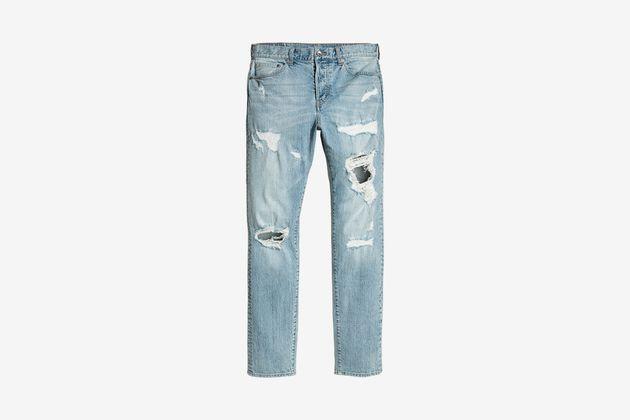 Ripped jeans.jpg