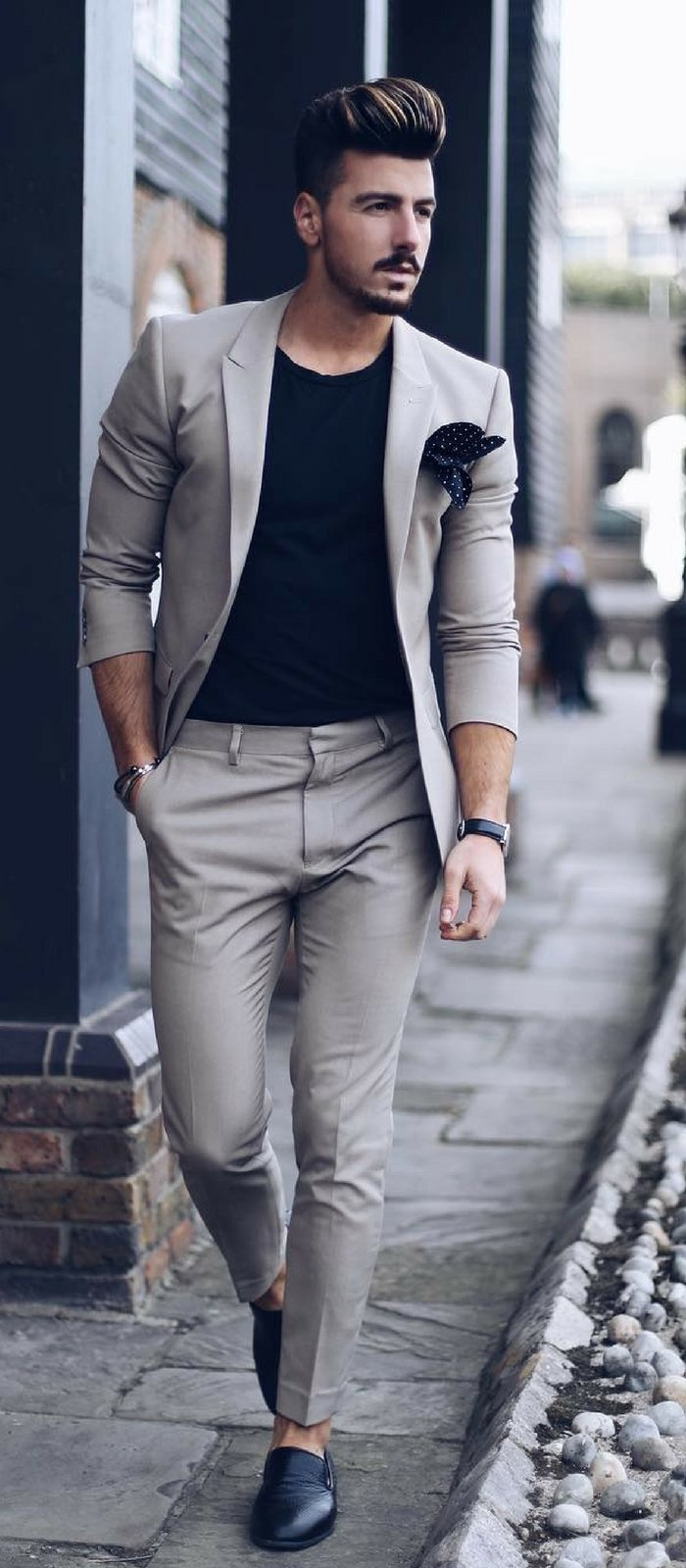 Cool casual outfits for guys.jpg