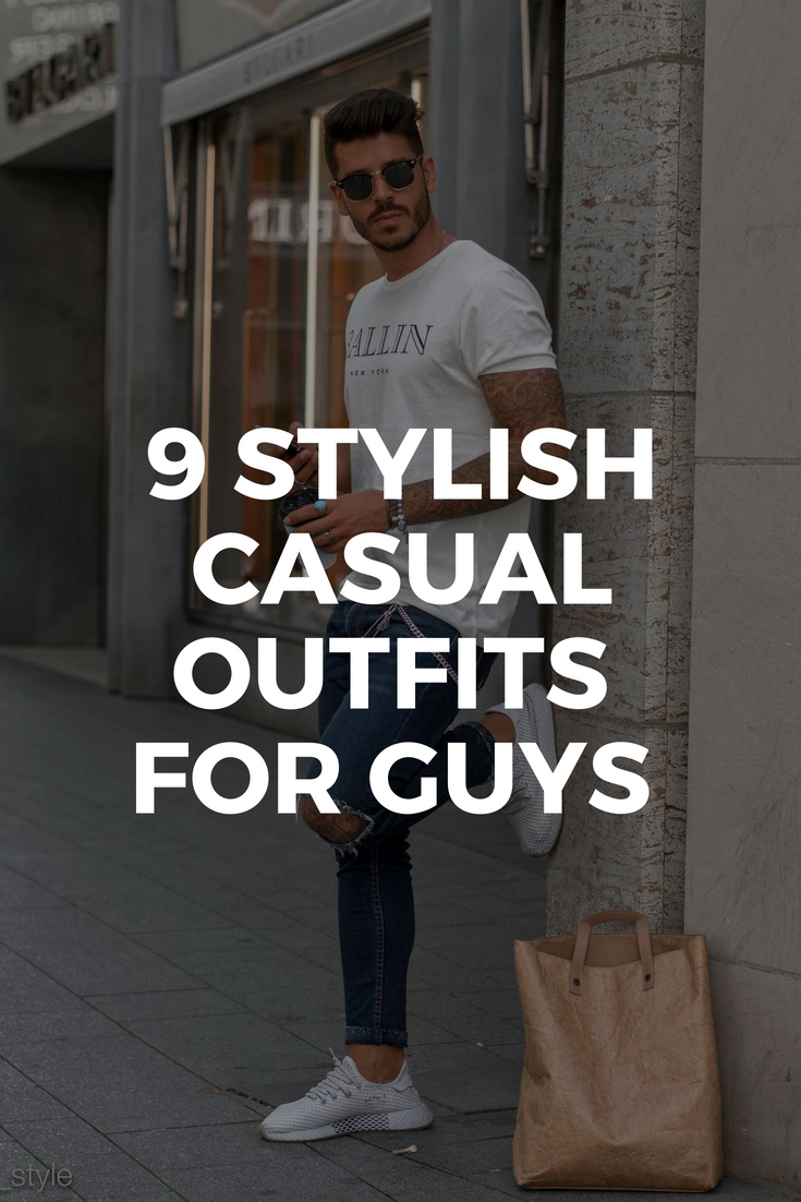 Stylish casual outfits for guys .jpg