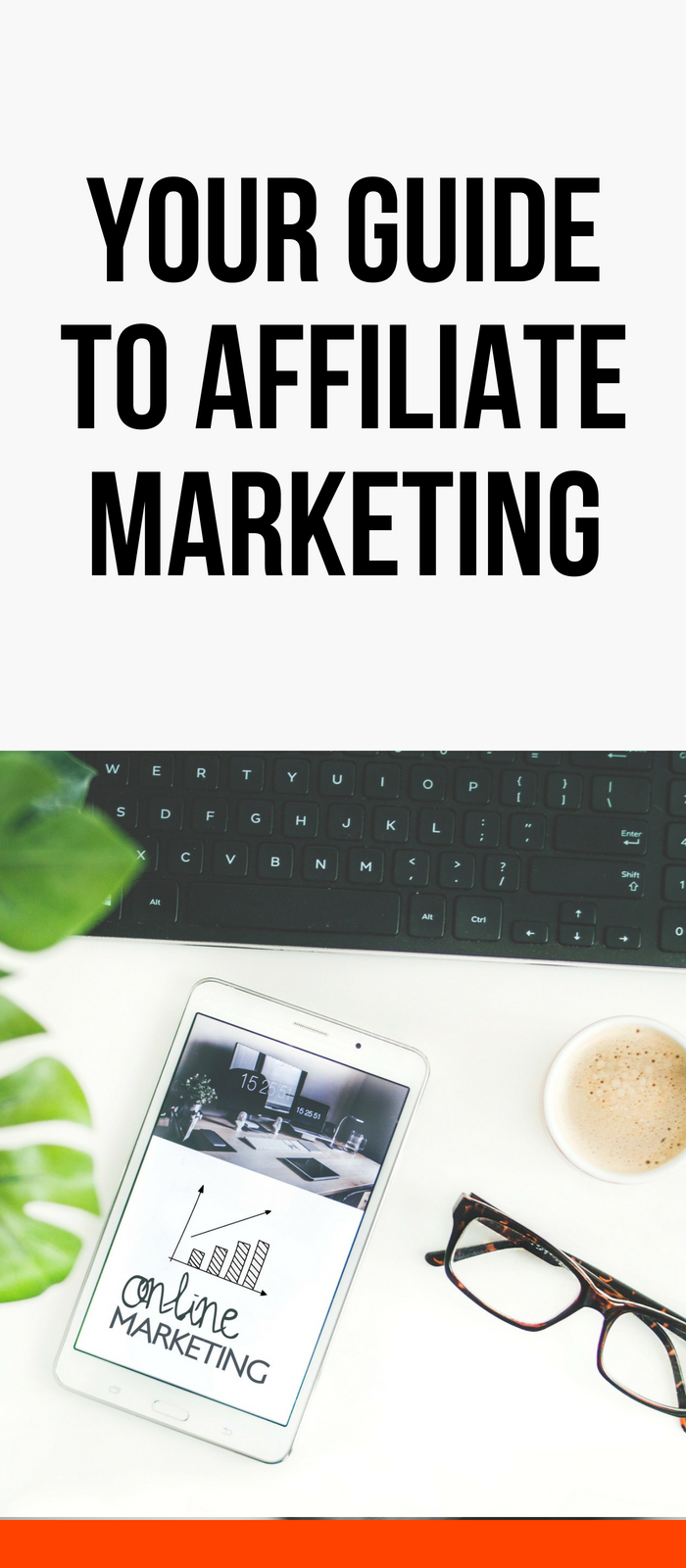 Affiliate marketing 1.jpg