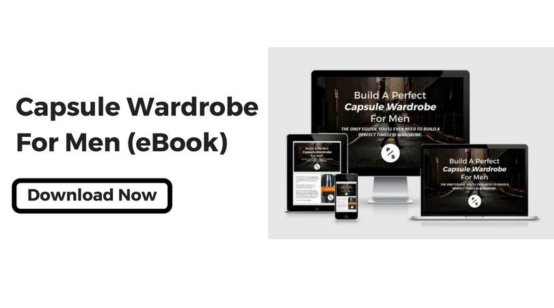 Capsule Wardrobe For Men(eBook).jpg