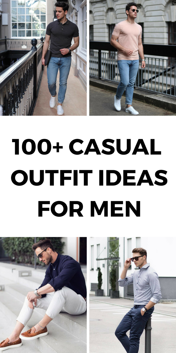 Casual outfits for guys cover.jpg