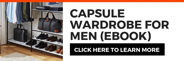 casual jacket for men (1).jpg