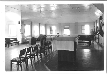 1960s_WoodenChurch_Interior.jpg