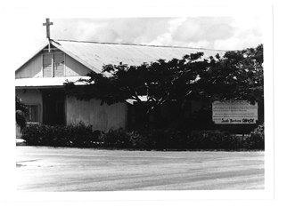 1973or74_WoodenChurchBuilding.jpg