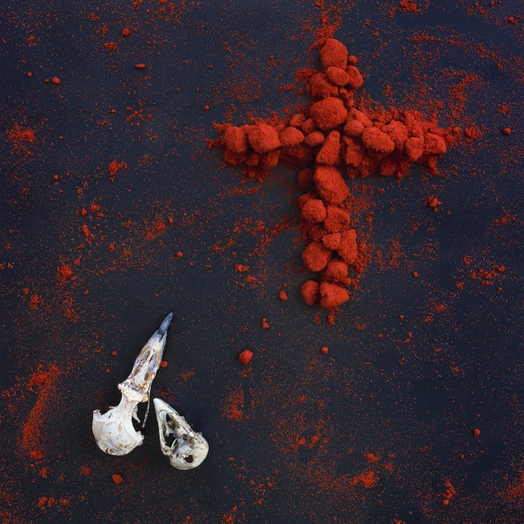 028_Cruz y cráneos ret RET.jpg