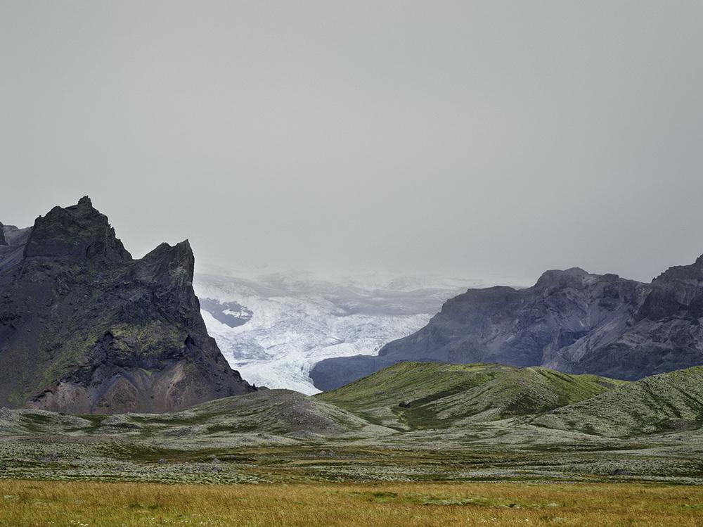 Paisaje Glaciar.jpg