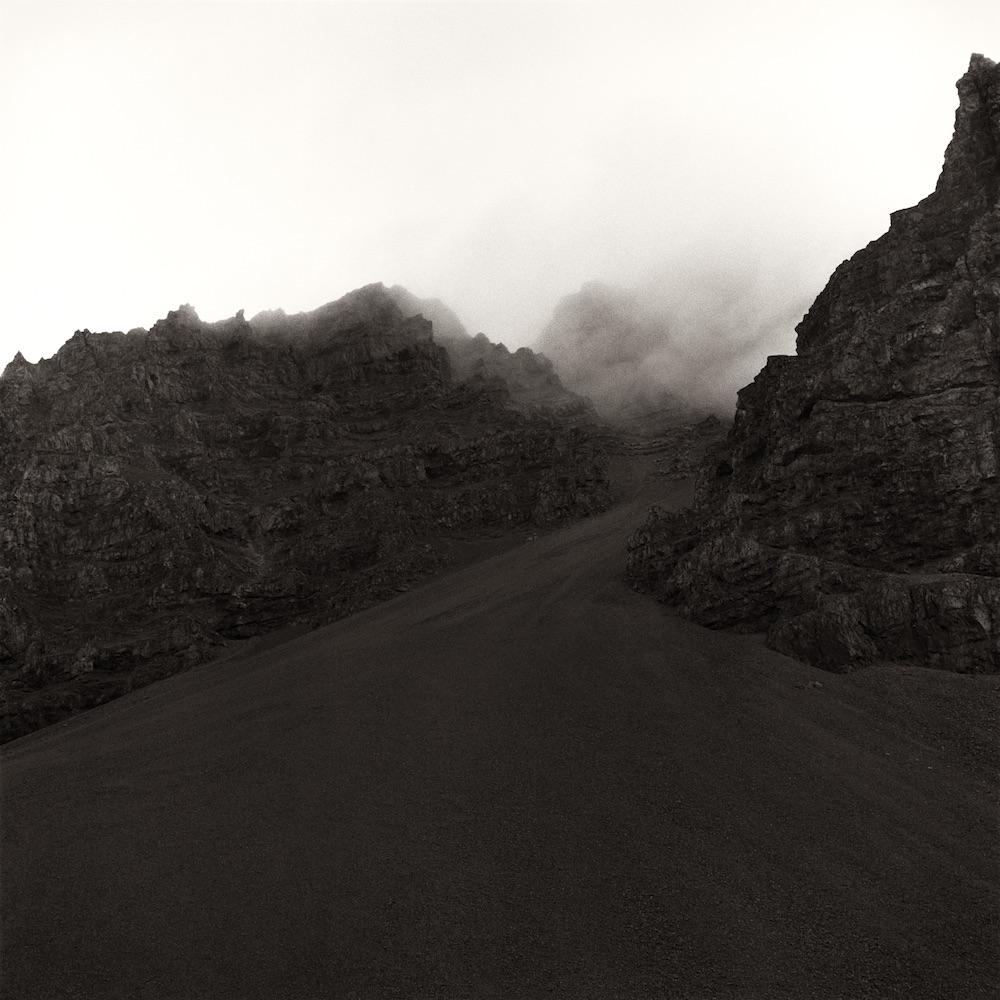 montaña 01 niv RET.jpg