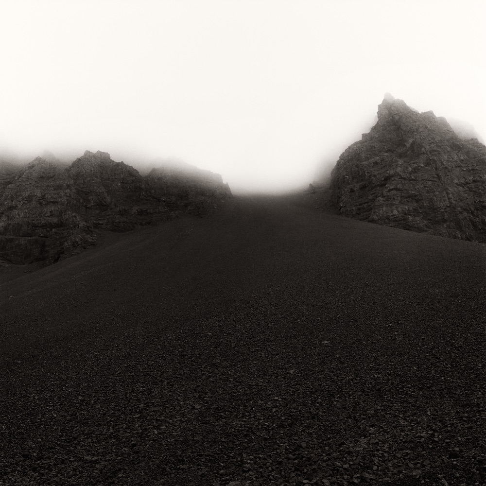 Montaña 03.jpg