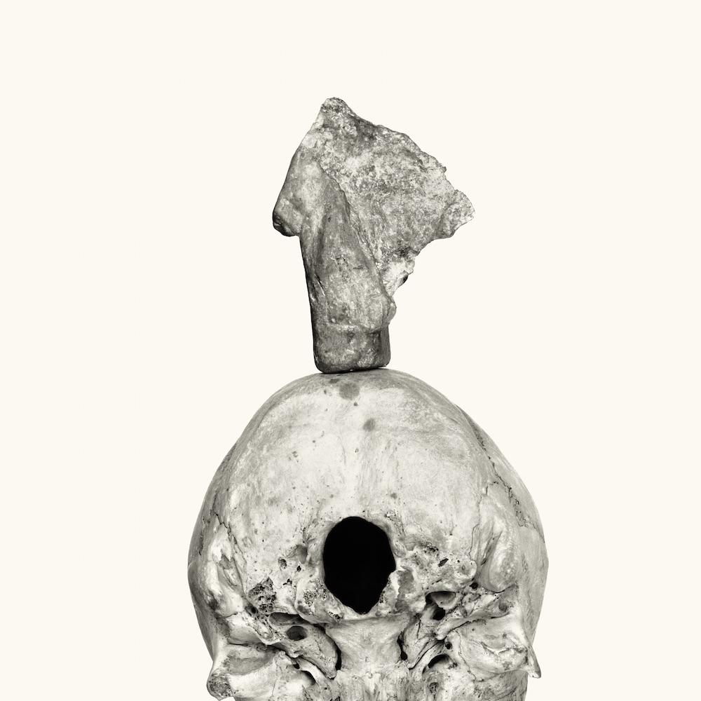 HEADS-21.jpg