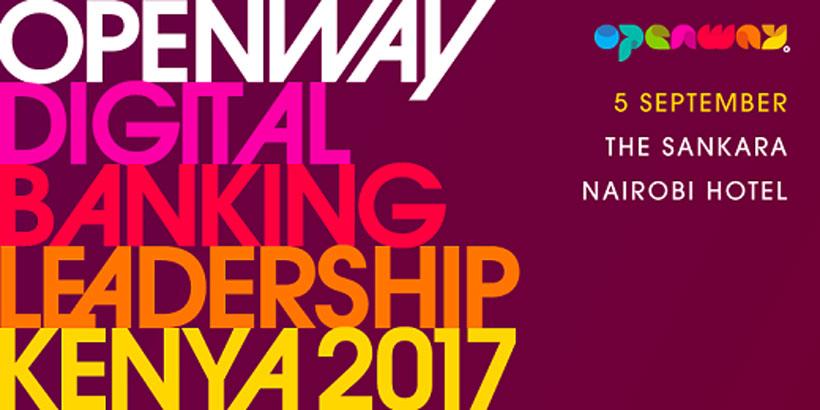 openway-digita-banking-kenya-2017.jpg