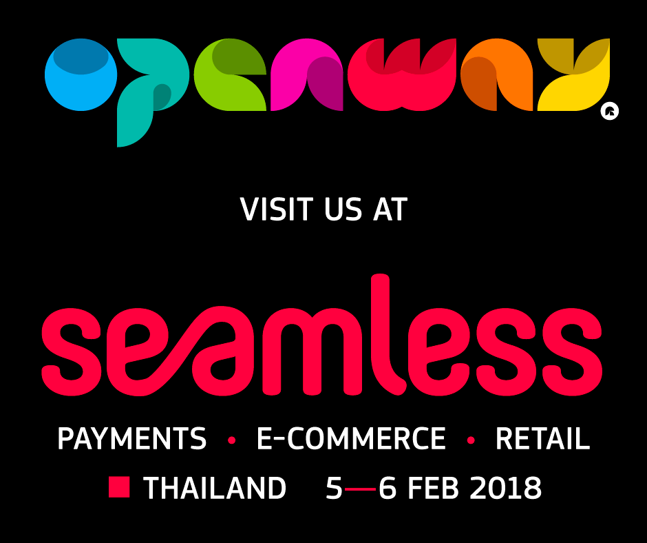 Openway_Seamless_Thailand_2018.png