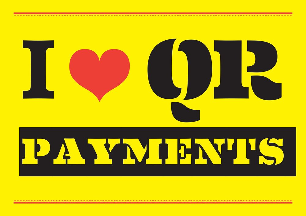 I_love_qr_payments.jpg