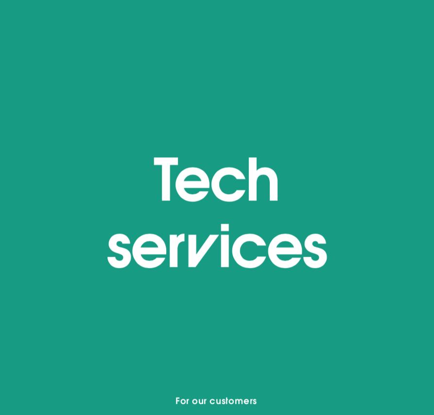 tech_services.png
