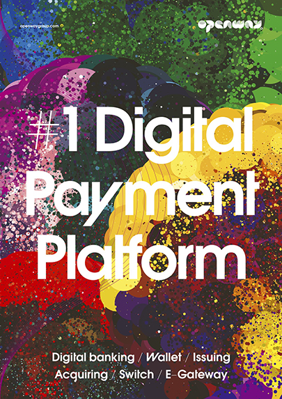 WAY4_Digital_Payment_Platform.jpg