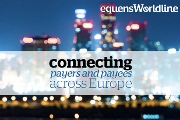 equensWordline: Pan-European acquiring - The payment giant migrated its 650,000 terminals onto WAY4 to achieve SEPA compliance and acquire 15,480,000 transactions per day.
