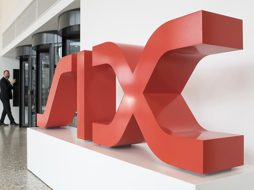 SIX Payment Services Migrates 38 Banks in 15 Months - SIX and OpenWayare leveraging their work together to design and implement a future-proof solution to enable SIX bank customers to select their own strategy in payments.