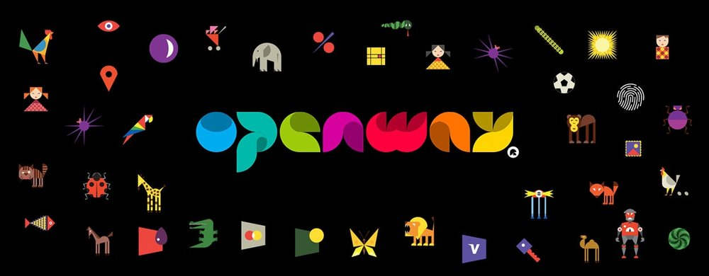 OpenWay_icons.jpg