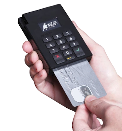 OpenWay Certified SellbyCell mPOS Solution with Chip&PIN Support.png