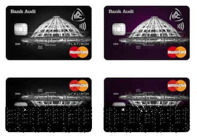 Bank_Audi4.png