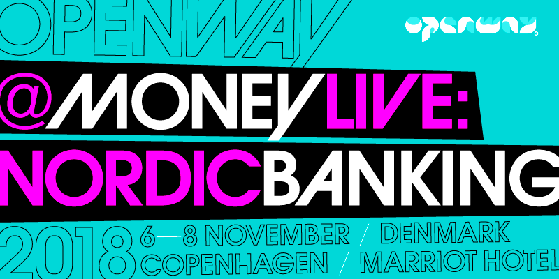 OW_Banner_Moneylive.png