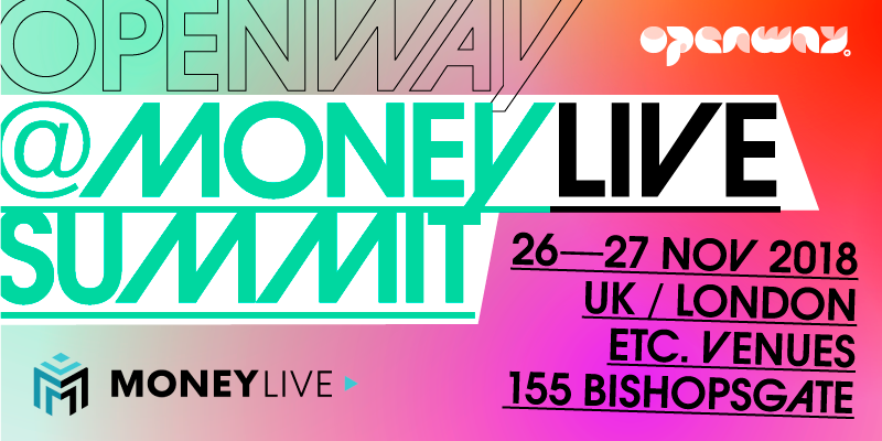 Moneylive_London_01.png