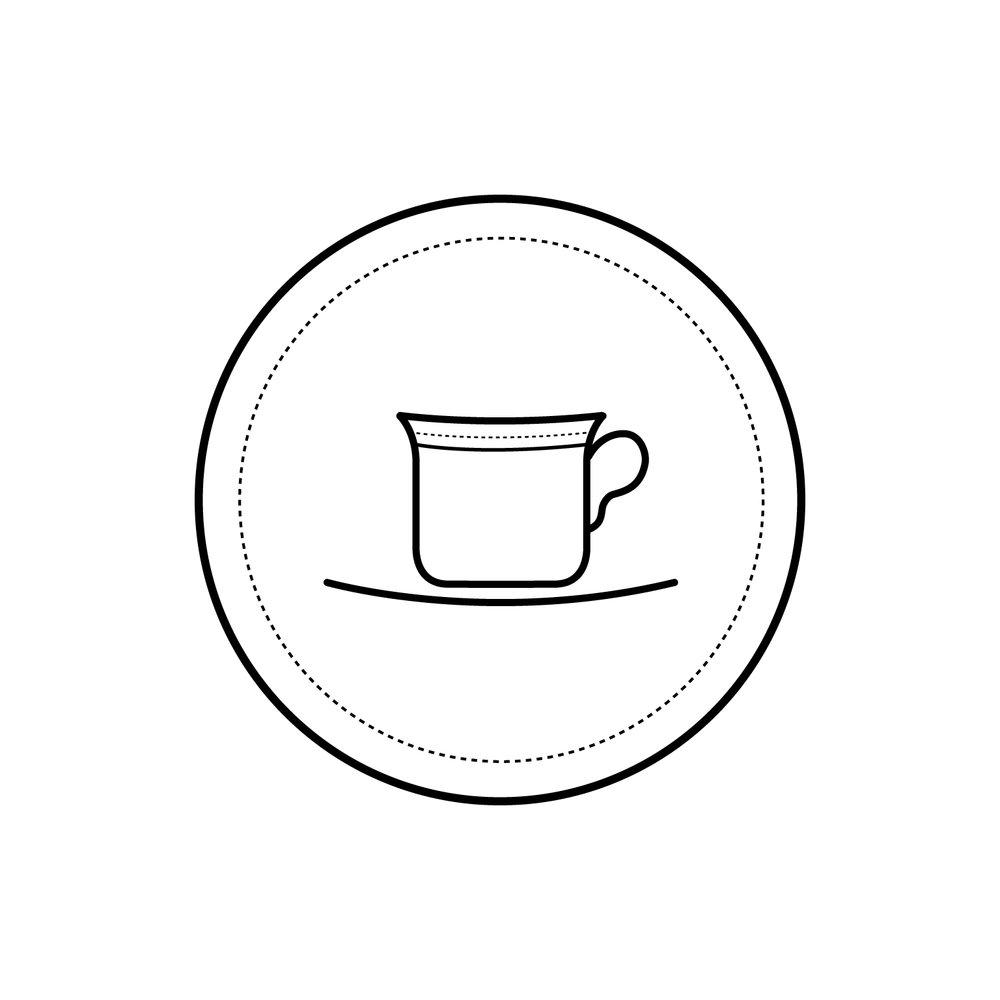 Cafe white.jpg