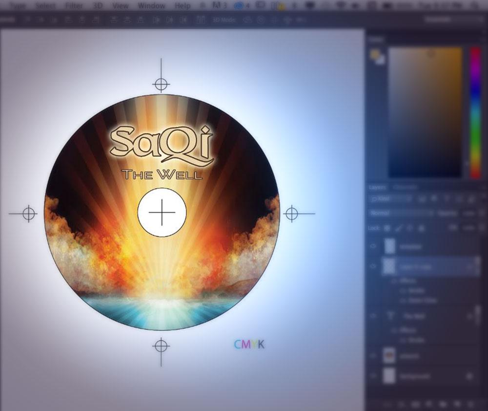 Saqi_CD.jpg