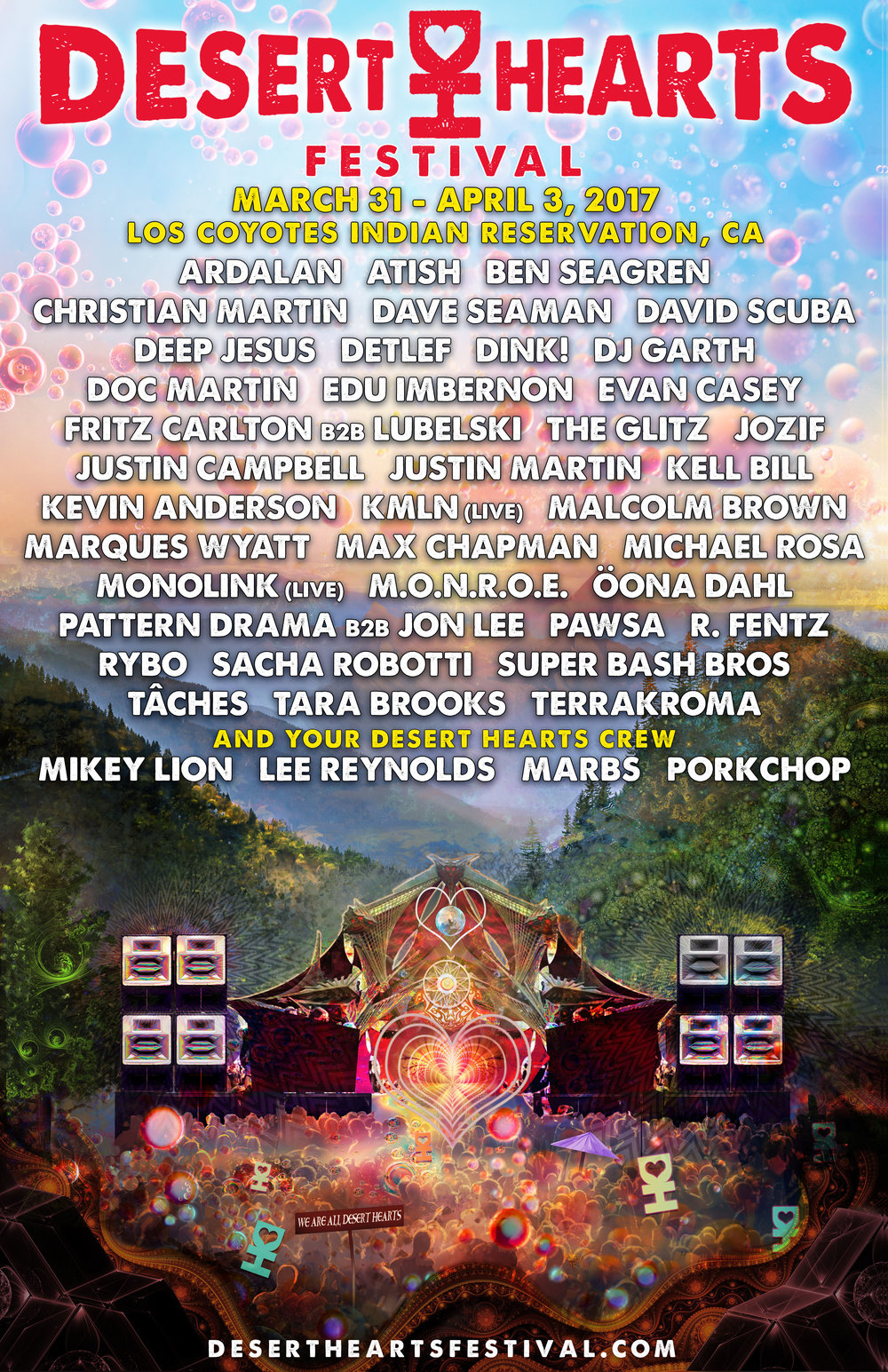 DH2017-LINEUP-Poster.jpg