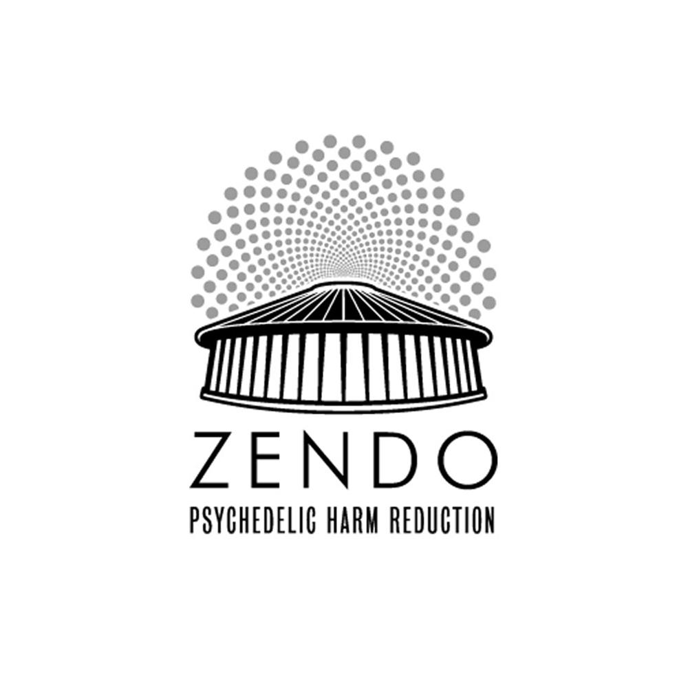 Zendo Fundraiser -